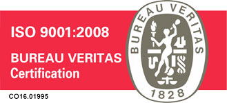 logo-certificacion